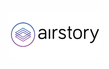 Airstory
